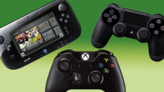 Analyst Thinks PS4, Wii U And Xbox One Will Be The Last Ever Consoles