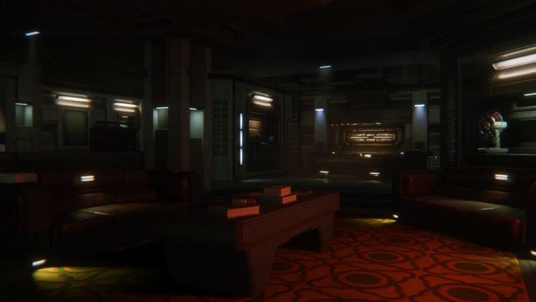 Alien-Isolation-Corporate-Lockdown-760x428