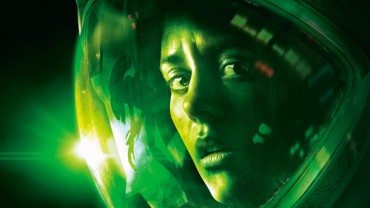 How To Kill Androids/Synthetics In Alien Isolation Effectively