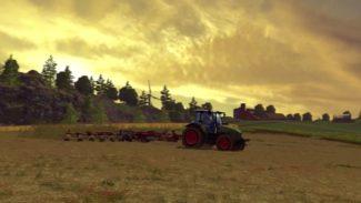 Farming Simulator 15 Now On Macs