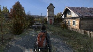 DayZ is Not a PS4 Exclusive, Xbox One Release Possible