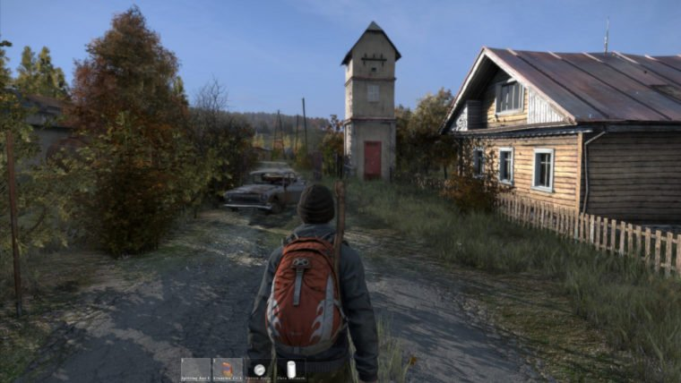 DayZ-PS4-Exclusive-Xbox-One-760x428