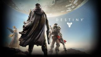 Activision Stock Drops Drastically In Month Following Destiny Launch