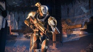 Destiny update 2 0 1 will nerf shotguns in the crucible removing shot
