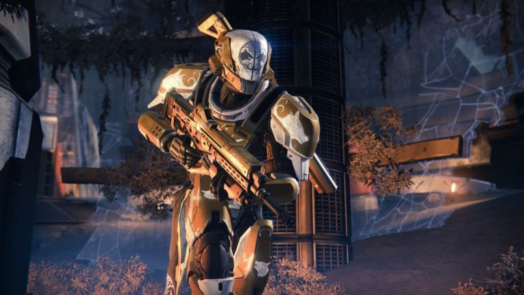 Destiny-Iron-Banner1-760x428