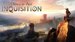 Dragon Age: Inquisition Brings 'The Hero Of Thedas' Cinematic Trailer To Battle