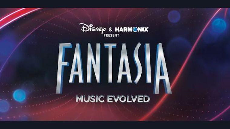 Fantasia-Music-Evolved