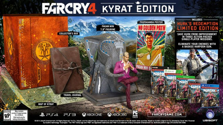 Far-Cry-4-Kyrat-Edition-760x428
