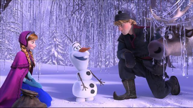 Film_Clip___Frozen_