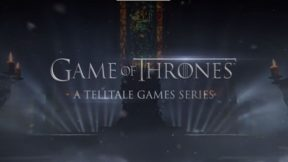 Game of Thrones – New Teaser Image Reveals More Info