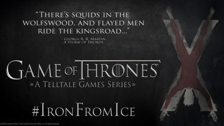 Game-of-Thrones-Bolton-Tease-760x428