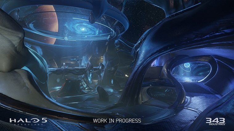 Gamescom-2014-Halo-5-Guardians-Multiplayer-Beta-Map-1-Secrets