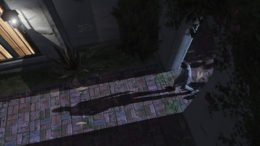 Grand Theft Auto V Upgrade Exclusives