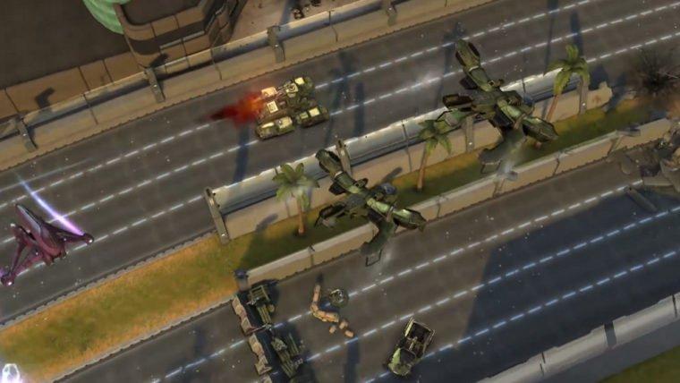 Halo-Spartan-Strike-Trailer-760x428