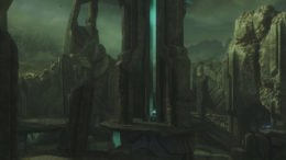 Halo: The Master Chief Collection – Warlock Revealed as Final Remastered Map