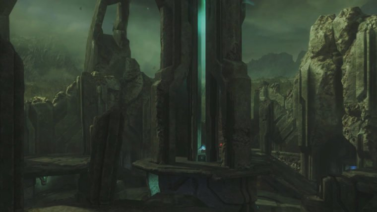 Halo-the-master-chief-collection-warlord-map-760x428