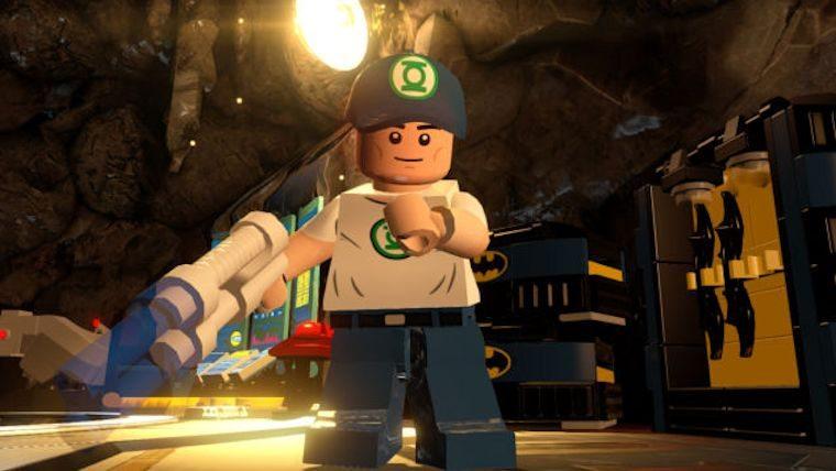 LEGO-Batman-3-Beyond-Gotham-2
