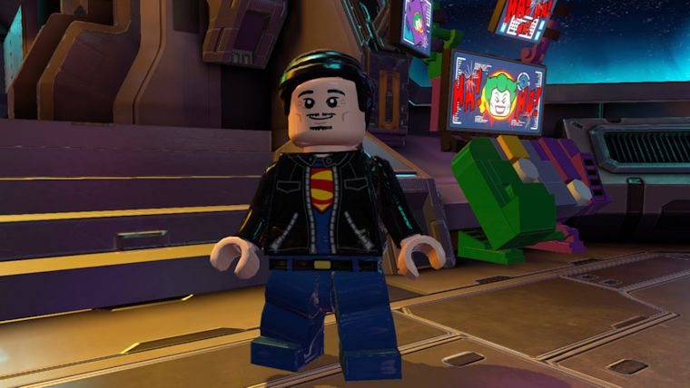 LEGO-Batman-3-Beyond-Gotham-3