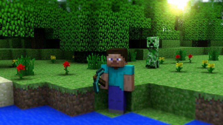 Minecraft-Updates-760x428
