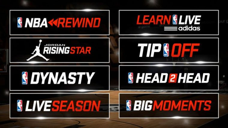 NBA-Live-5-Game-Modes-760x428