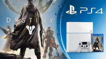 GameStop Has The Best PlayStation 4 Deal Around Right Now