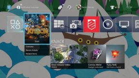 PS4 System Update 2.0 Still Has Some Yet To Be Announced Features