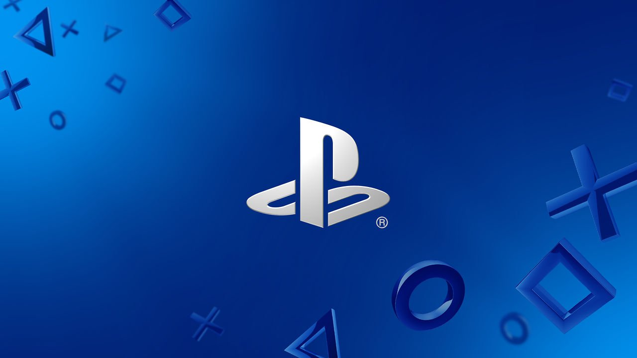 PlayStation 4 Beats Xbox One In September, Nearly Triples August Sales News PlayStation Xbox  Xbox One PlayStation 4