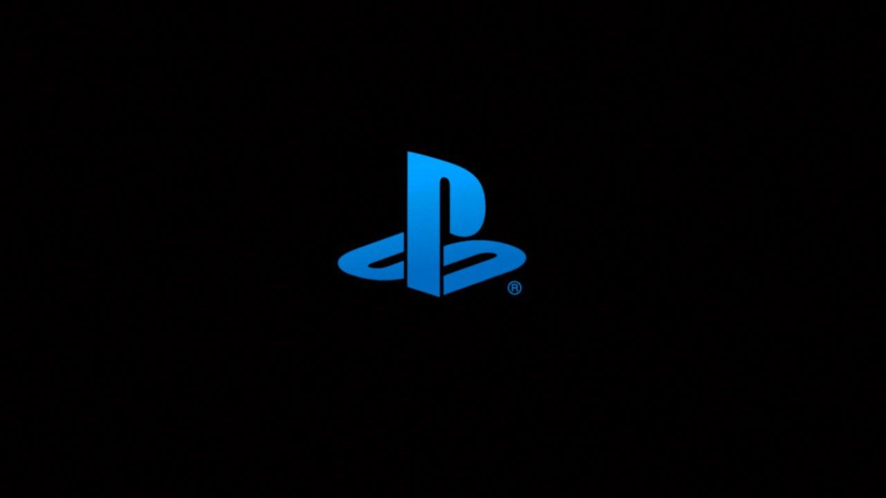PlayStationExperiencePSLogo