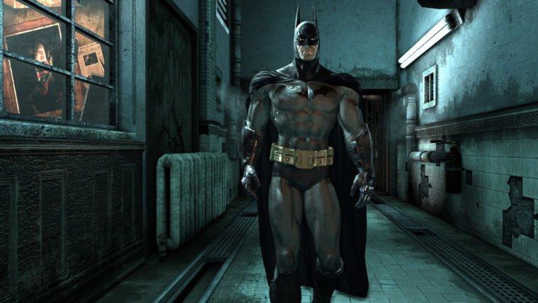 Playstation-Plus-October-Update-Batman-760x428