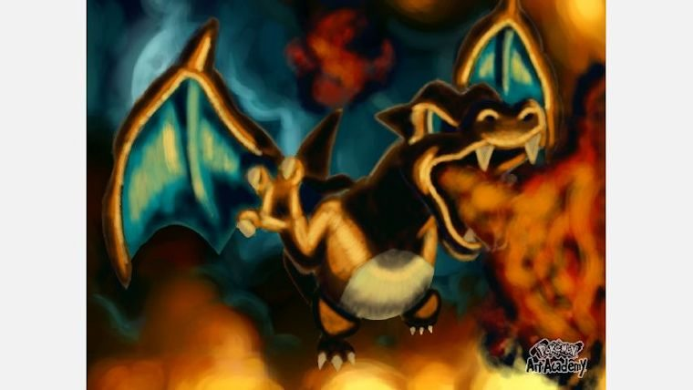 Pokemon-Art-Academy-31
