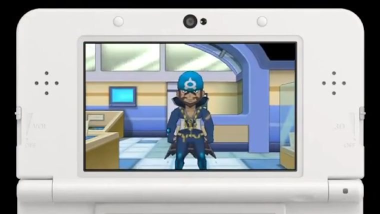 Pokemon-Omega-Ruby-and-Alpha-Sapphire6