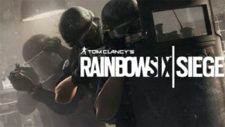 Rainbow Six Siege Terrorist Hunt Mode Is Online Only Despite Being Advertised As Offline Too