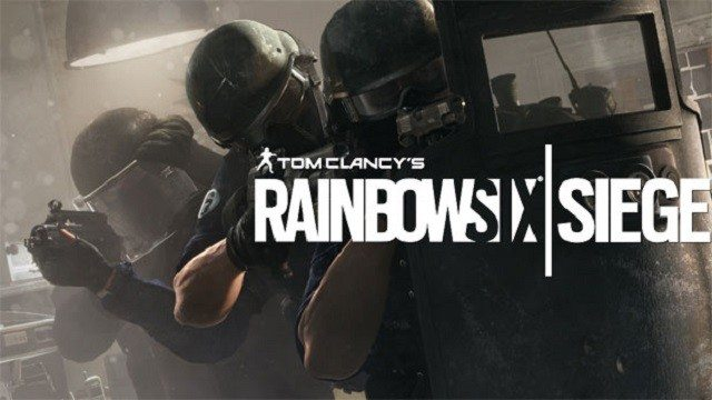 rainbow six siege release date ps4