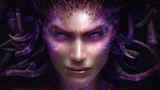 Starcraft II Patch 2.1.6 Notes Released