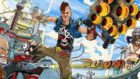 Sunset Overdrive PC Version Still Uncertain; Dev Interested In Making Sequel