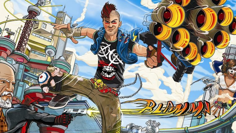 Sunset-Overdrive1