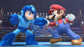 Top 10 Reasons I'm Still Excited About Super Smash Bros. Wii U