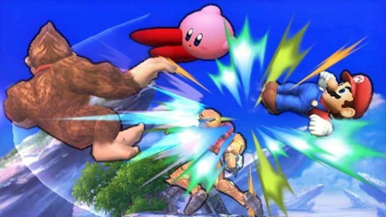Super-Smash-Bros-3DS-Effects-760x428