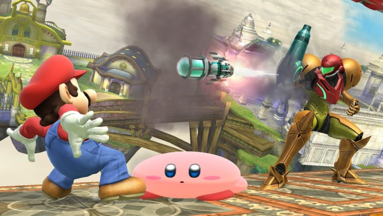 Super-Smash-Bros-Nintendo-Direct-760x428
