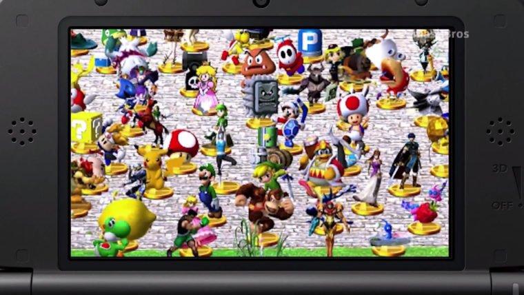 Super-Smash-Bros-for-3DS-Trophies-760x428
