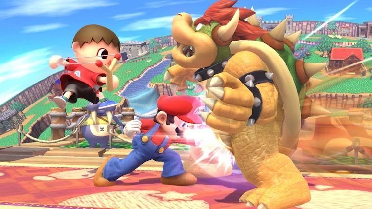 Super-Smash-Bros10