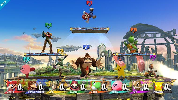 Super-Smash-Bros13