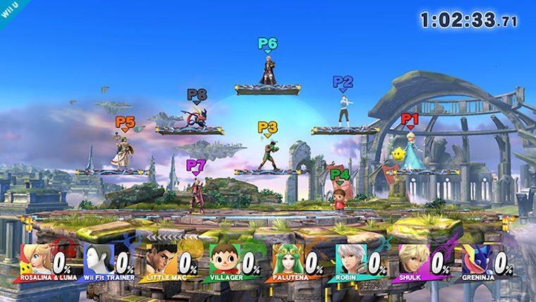 Super-Smash-Bros14