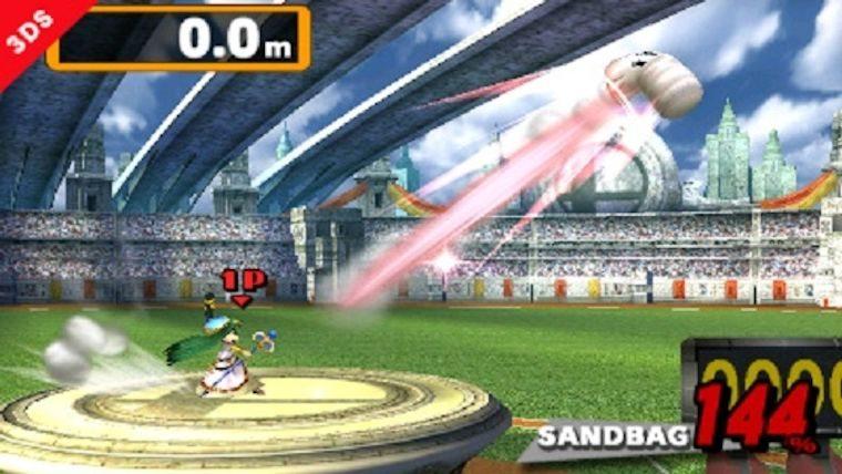 Super-Smash-Bros5
