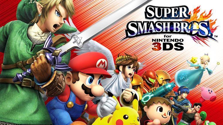Super-Smash-Bros9