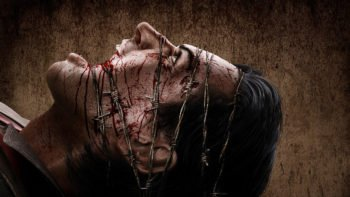 [RUMOR] Evil Within Game of the Year Edition Outed By Amazon France