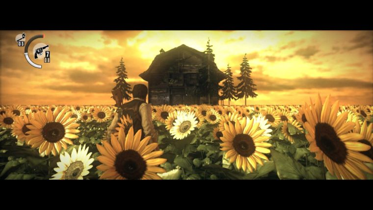 The-Evil-Within-Sunflowers-760x428