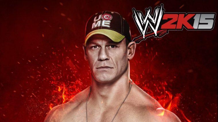 WWE2K15Cena-760x428