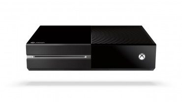 Michael Pachter Estimates Xbox One Outsold PS4 In September