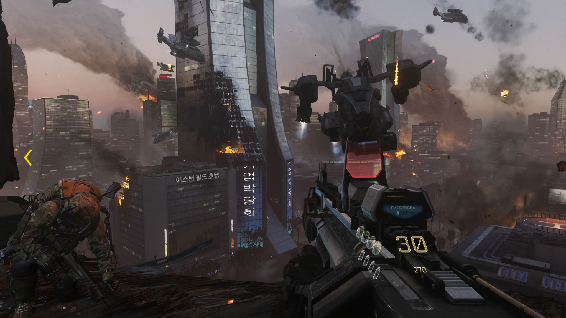 advanced-warfare-resolution